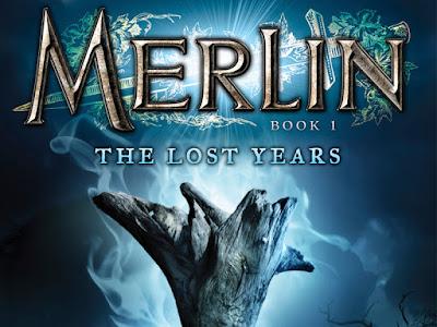 Philippa Boyens escribirá el guión de 'The Merlin saga'