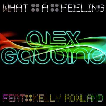 what a feeling kelly rowland album artwork. girlfriend Kelly Rowland