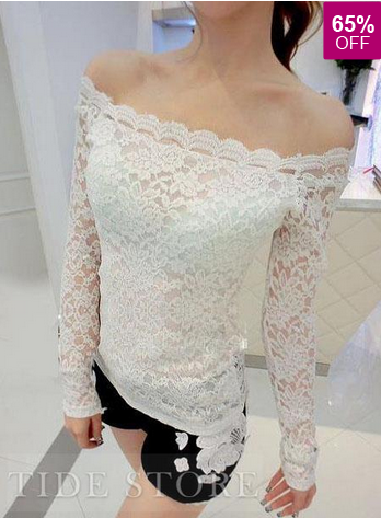 blouse-bianca-in-pizzo