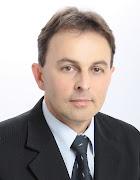 Ademir José Rover