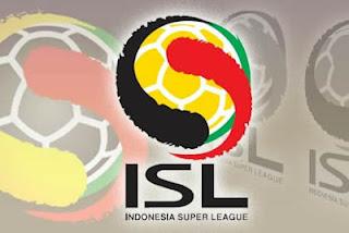 Klasemen ISL Terbaru Hari Ini 4 April 2015