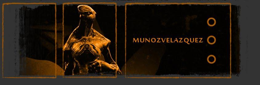 David Munoz Velazquez