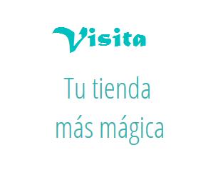 http://www.mundodemagia.com/