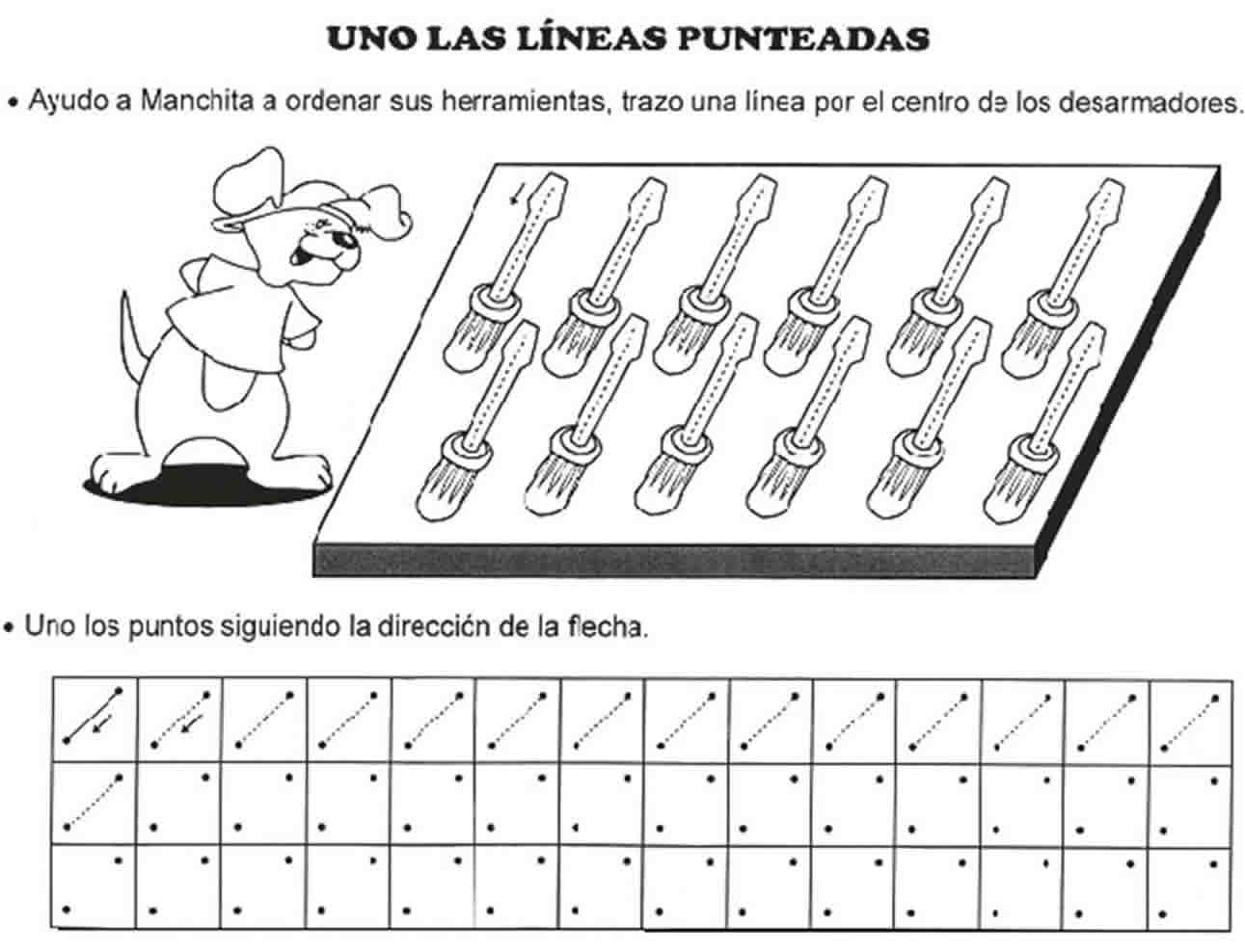 Cuentos y Fábulas - Venta de libros - Susaeta Ediciones - Un pollito ...