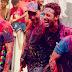 """""""Es una parte central del álbum"""" dice Coldplay sobre colaboración con Beyoncé."""
