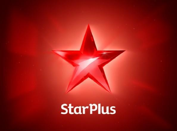 Star Plus Star Plus Channel Star Plus