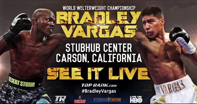http://livestream99.com/bradley-vs-vargas-live-hbo-boxing/