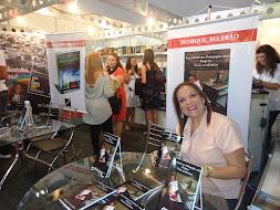 22ºBienal Internacional do Livro em São Paulo