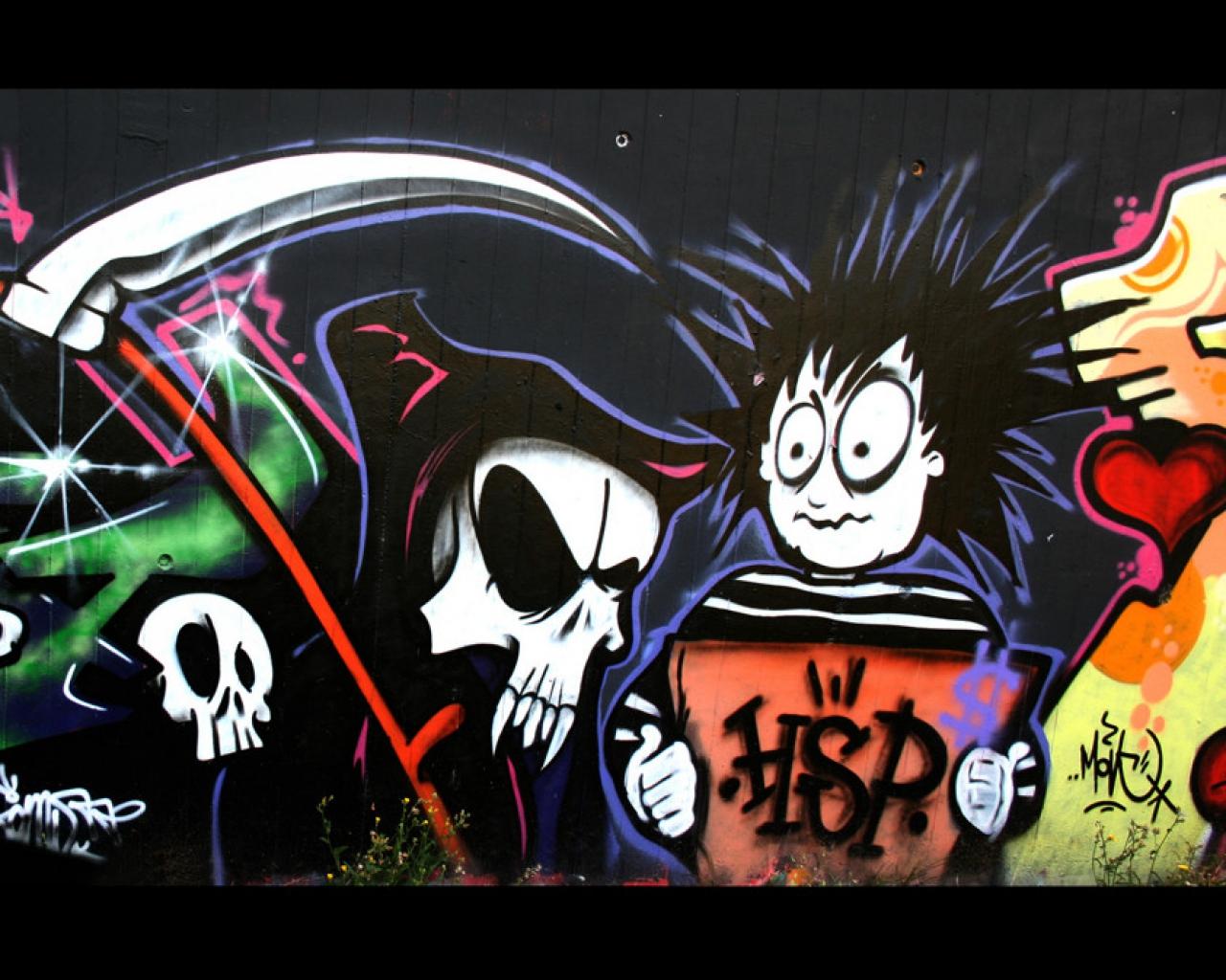 http://4.bp.blogspot.com/-mf2akUf9ENY/T-_t_R2dVLI/AAAAAAAAHGo/EzmQMy-PsGY/s1600/Graffiti+Wallpaper+079.jpg