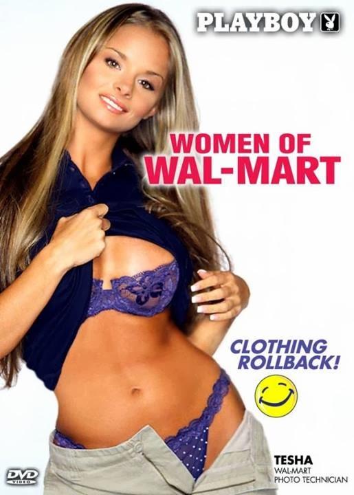 hot teens sex boob boob