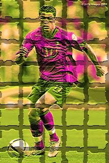 Cristiano Ronaldo, Cristiano Ronaldo Picture, Cristiano Ronaldo Image, Cristiano Ronaldo Wallpaper, Cristiano RonaldoJpg, Cristiano Ronaldo Portugal, Cristiano Ronaldo Real Madrid Club, Cristiano Ronaldo Red Custom, Cristiano Ronaldo Fooballer, Cristiano Ronaldo Number seven