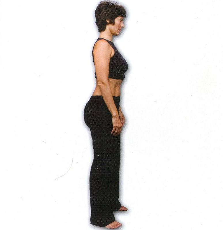 Image result for esther gokhale