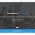 Ulysses - One Page Parallax Template (Bootstrap 3)
