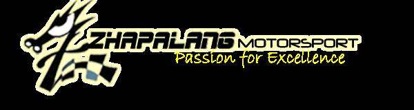 Zhapalang Motorsport