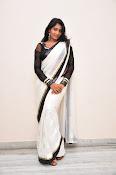 Nisha latest glamorous photo shoot-thumbnail-8