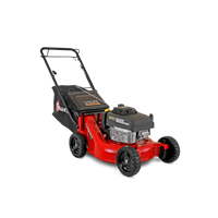 http://www.exmarkdealer.com/Dealer/MIKES%20ADEL%20POWER%20EQUIPMENT/11044/ProductType/Details/Commercial%2021%20S-Series