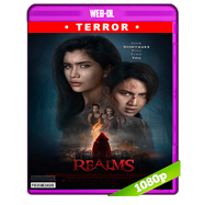 Realms (2018) WEB-DL 1080p Audio Dual Latino-Ingles