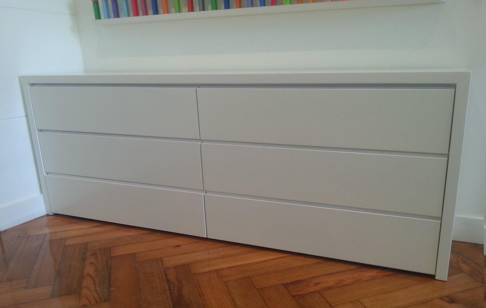 sfc muebles sostenibles y creativos