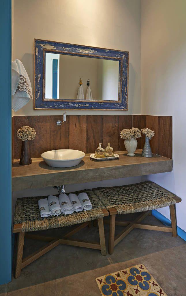 Casa de sítio maravilhosa...   jeito de casa   blog de decoração