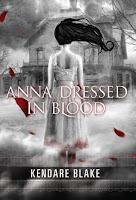 http://4.bp.blogspot.com/-mfBbLuxO1d4/Txla2cUgxpI/AAAAAAAAAKk/qNAHI2CTj84/s320/anteprima-anna-vestita-di-sangue-di-kendare-b-L-mlBaV7.jpeg
