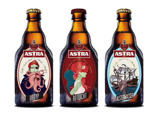 Design Package - www.publicitario13.com.br