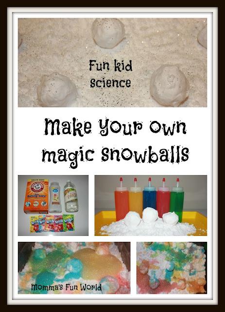 How to Make Magic