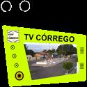 TV CÓRREGO
