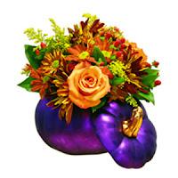 Petals of Boca, Florist in Boca Raton Florida