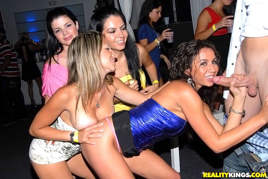 Вечеринки в свинг вечеринки фото