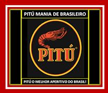 PITU -MANIA DE BRASILEIRO