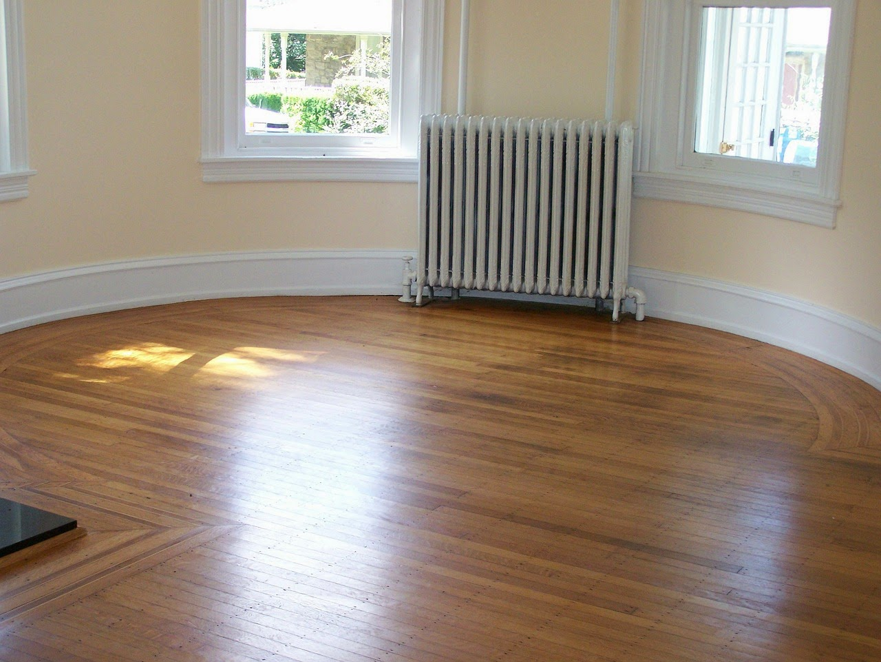 wood floors laminate floor prices engineered flooring repair hardwood scratched