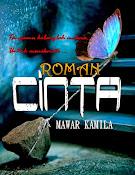 CERPEN: ROMAN CINTA