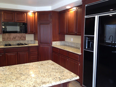 kitchen and bathroom designs countertops backsplash