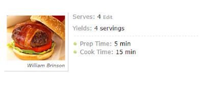not online cooking class