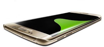Harga Samsung Galaxy S6 egde+ dan Spesifikasi Lengkap