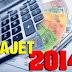 Inti Pati Bajet 2014 Yang Perlu Diketahui Rakyat Malaysia