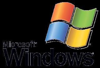 Windows 8 system