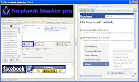 tool facebook gratis