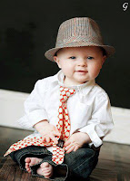 Style Baby Photos of Modern Dress cute Babies Images