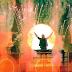 HEMA geeft tickets iTunes Festival weg