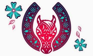 Horóscopo Chinês - Ano do Cavalo - Ano de Conquistas!!!