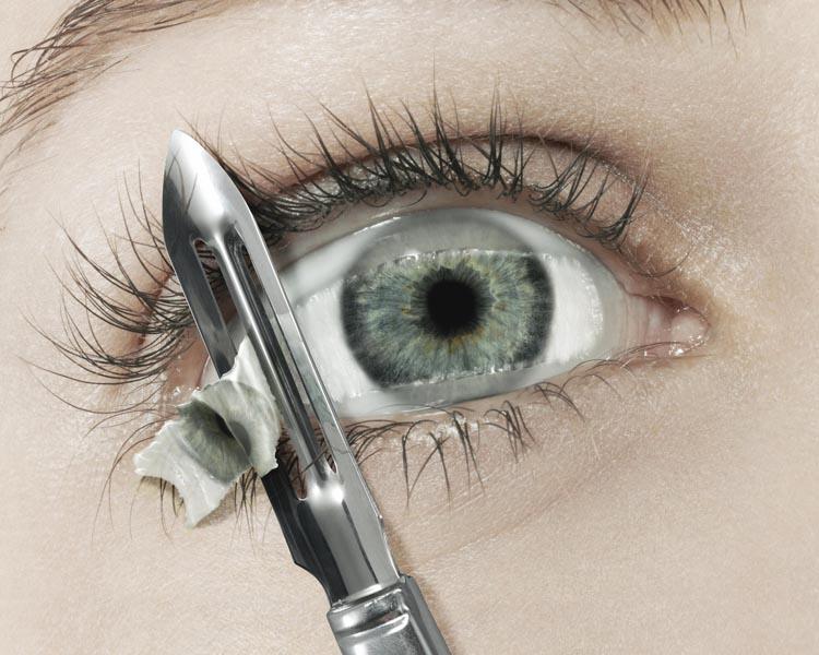 Doctor Ojiplático-Dimitri Daniloff