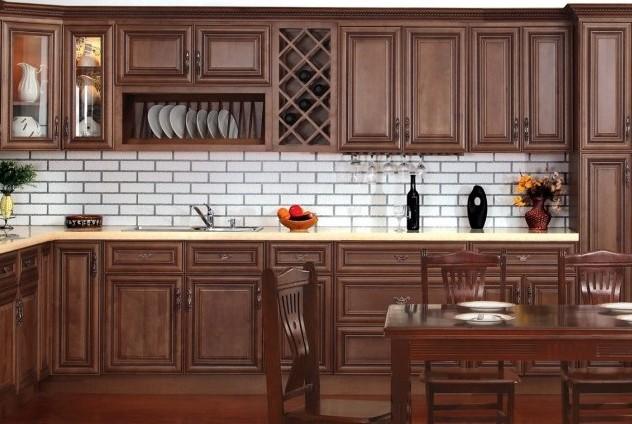 Gabinetes Wholesale Phoenix AZ: JK Gabinetes diseños de cocina de ...
