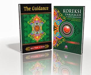 beli buku edensor andrea hirata rumah buku iqro best seller bentang pustaka