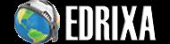 Edrixa MX