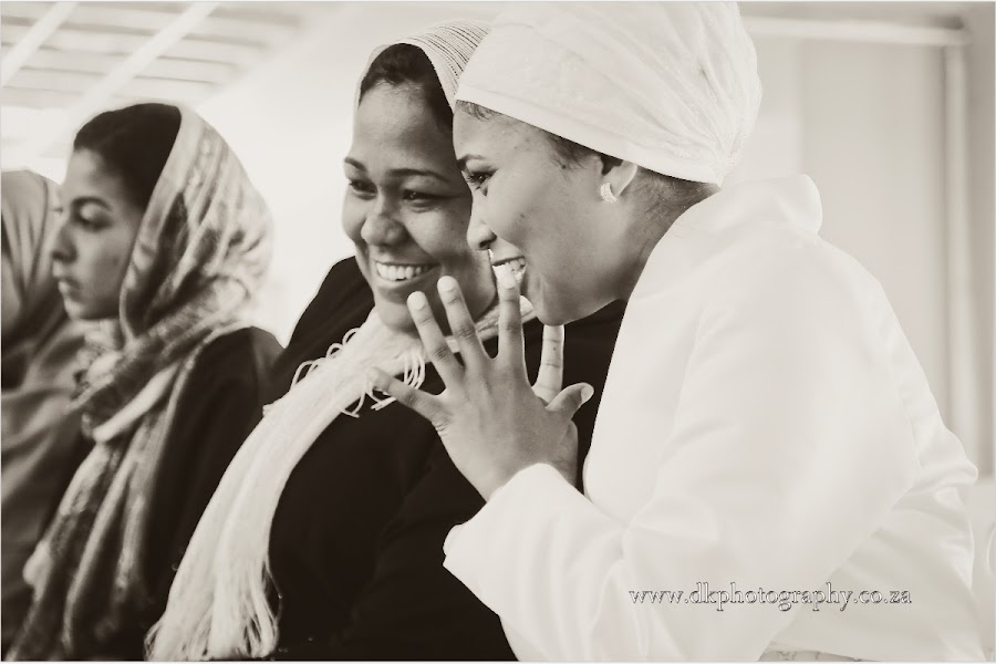 DK Photography Slideshow-083 Amwaaj & Mujahid's Wedding  Cape Town Wedding photographer
