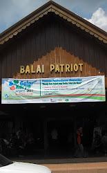 balai patriot