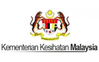 Job Vacancies at Kementerian Kesihatan Malaysia