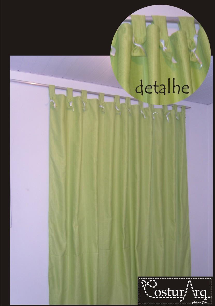 Fazer cortina para casa - Cortinas para casa ...