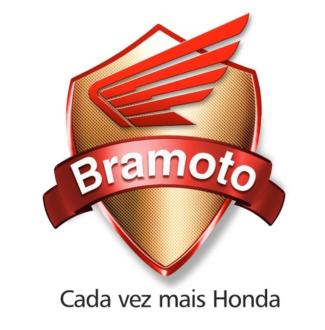 BRAMOTO SANTA MARIA